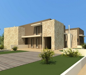 3 Bedrooms Bedrooms, ,3 BathroomsBathrooms,Villa,Vendita,1210